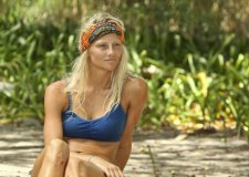 survivor_kelleywentworth_1200_article_story_large