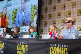 CTN_2016_Social_SDCC2016_Saturday_Panels-2