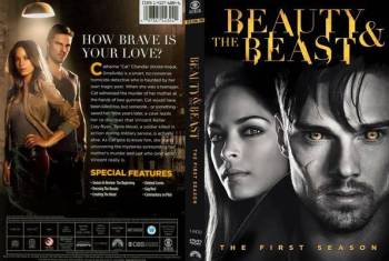 beauty-the-beast-the-first-season-2013-front-cover-82432