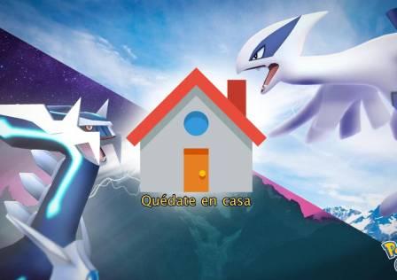1585033236_318238_1585033433_noticia_normal