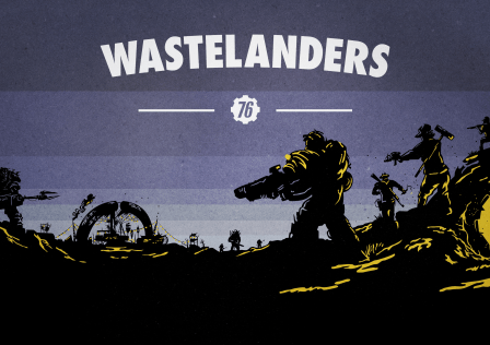 FO76_Wastelanders_E3_Banner