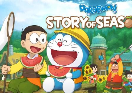 H2x1_NSwitch_DoraemonStoryOfSeasons