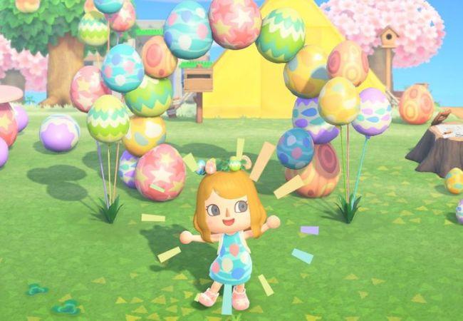 animal-crossing-update-balloon-bug