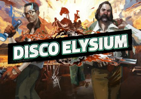 disco-elysium-scaled
