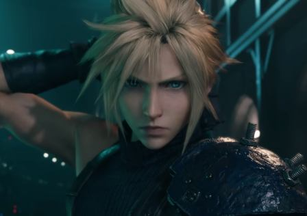 final-fantasy-vii-remake-square-enix