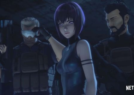 il-nuovo-anime-ghost-the-shell-sac-2045-non-convince-fan-tante-critiche-cgi-v3-424300-1280×720