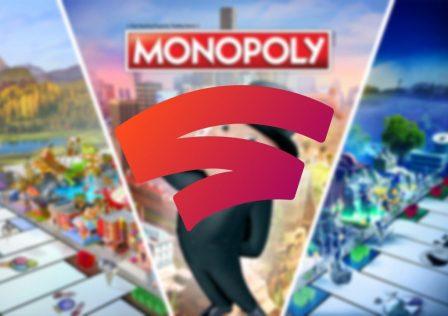 monopoly-stadia