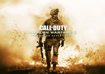 mw2cr-social-share-image