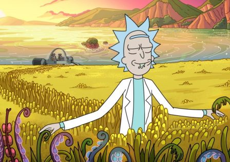 rick-and-morty-4-temporada-netflix-portalmundo-scaled-e1577045725942-1536×704