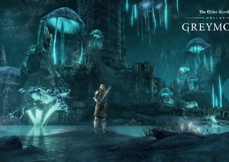 Greymoor_Blackreach_Branded