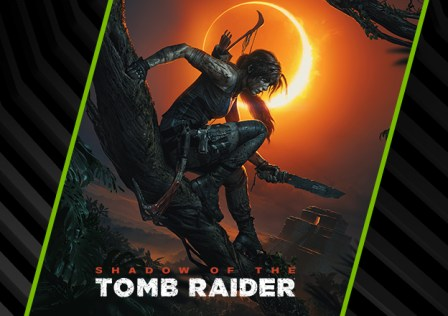 geforce-rtx-shadow-of-the-tomb-raider-hero-1024-t