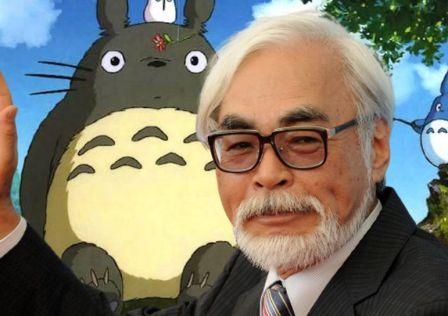 hayao-miyazaki-ghibli