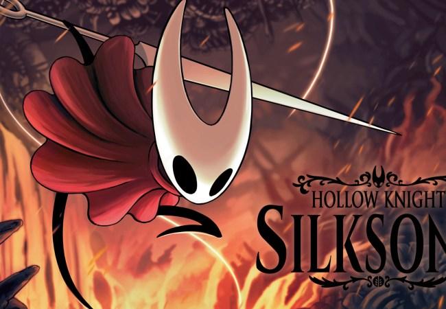 H2x1_NSwitchDS_HollowKnightSilksong