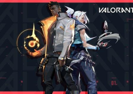 Valorant-el-FPS-de-Riot-Games-presenta-sus-personajes-y-habilidades