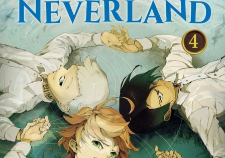 manga-the-promised-neverland-1-2-3-y-4-espanol-importacion-D_NQ_NP_967599-MLM28833571360_112018-F