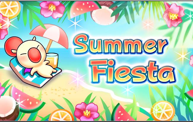 Summer_Fiesta_Banner
