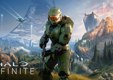 halo_infinite_wallpaper-desktop-wide_2560x1440-c2302c567c14451ea4c85fa88f69e032