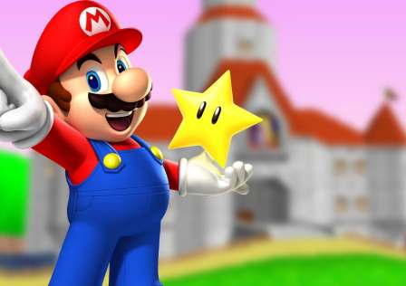 Banner-SuperMario64-20YearAnniversary