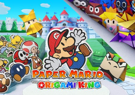 H2x1_NSwitch_PaperMarioTheOrigamiKing