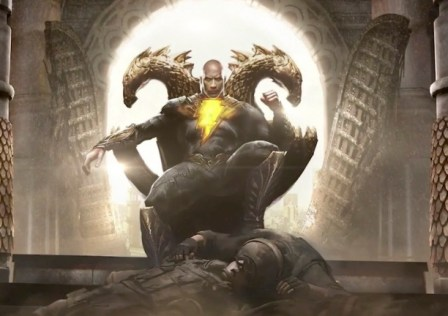 black-adam-dc-movie-dwayne-johnson-concept-art-1