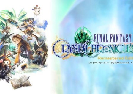final-fantasy-crystal