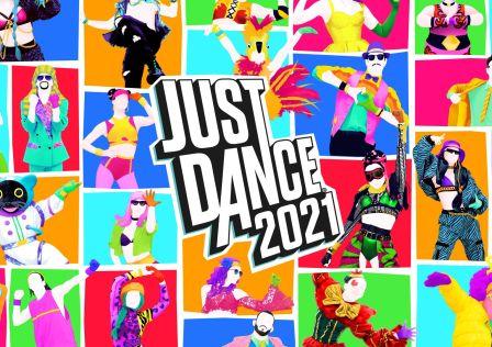 just-dance-2021-principal