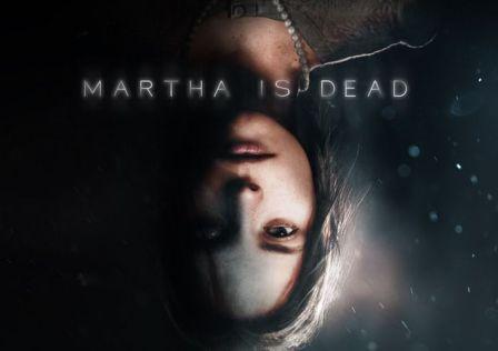 martha-is-dead-key-art
