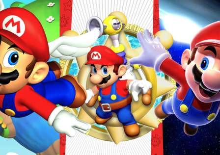 3734838-super-mario-3d-all-stars-review-promothumb
