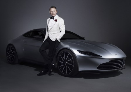 Spectre_(2015)_-_Aston_Martin_DB10_promotional_image