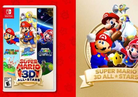 Super-Mario-3D-ALl-Stars-1