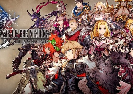 War-of-the-Visions-Final-Fantasy-Brave-Exvius-English