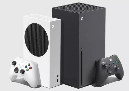 Xbox-Series-X-Series-S-Titel-1