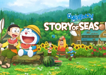doraemon-story-of-seasons-switch-hero