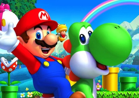 nintendo-reveals-release-window-for-super-mario-bros-animate_pkkf