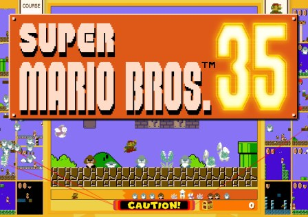 Switch_SuperMarioBros35_Hero