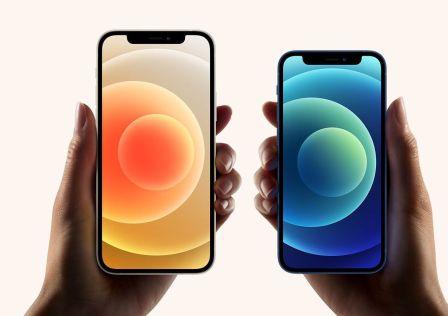 iphone-12-vs-iphone-12-mini