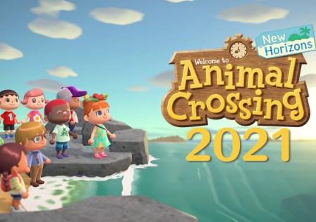 ACNH 2021