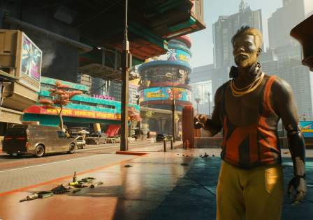 Cyberpunk-2077-2020-new-screenshots-2