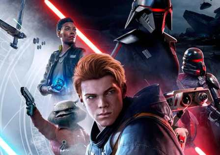 Star-Wars-Jedi-Fallen-Order-Overcluster