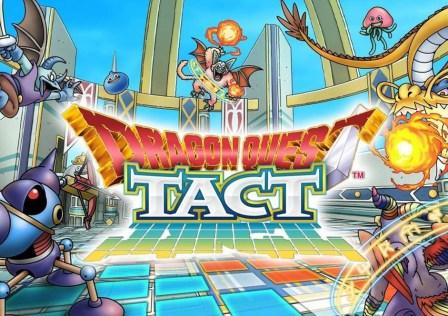 apertura-dragon-quest-tact
