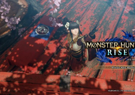 monster_hunter_rise_demo_screenshot