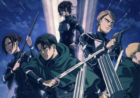 Attack-on-Titan_-La-temporada-4-ya-tiene-fecha-oficial-de-estreno-