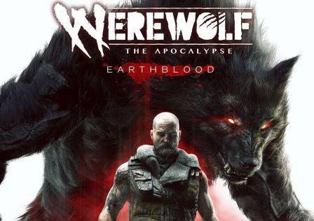 WerewolfTheApocalypse_art