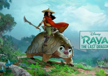 disney-raya-the-last-dragon