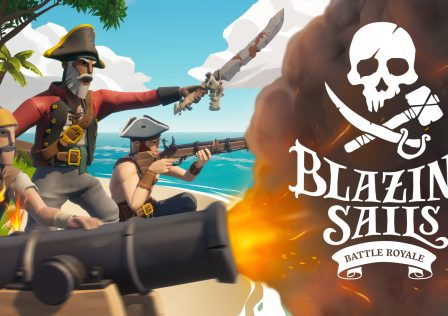 Blazing-Sails-Release-Date-Announced-01-Header-scaled