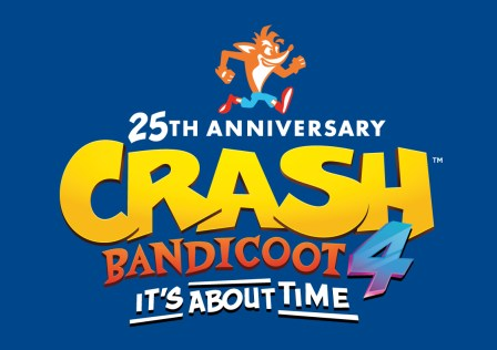 CRASH_25th+anniversary+logo_EMBARGO+3_11+4PM+PT+