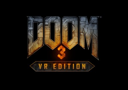 Doom-3-VR-Edition-cover-art