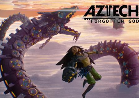 juego-aztech-forgotten-gods