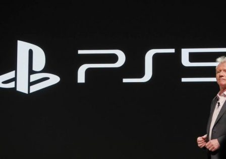 ps5-business-insider-786×436