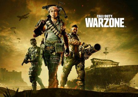 warzone-s2-meta